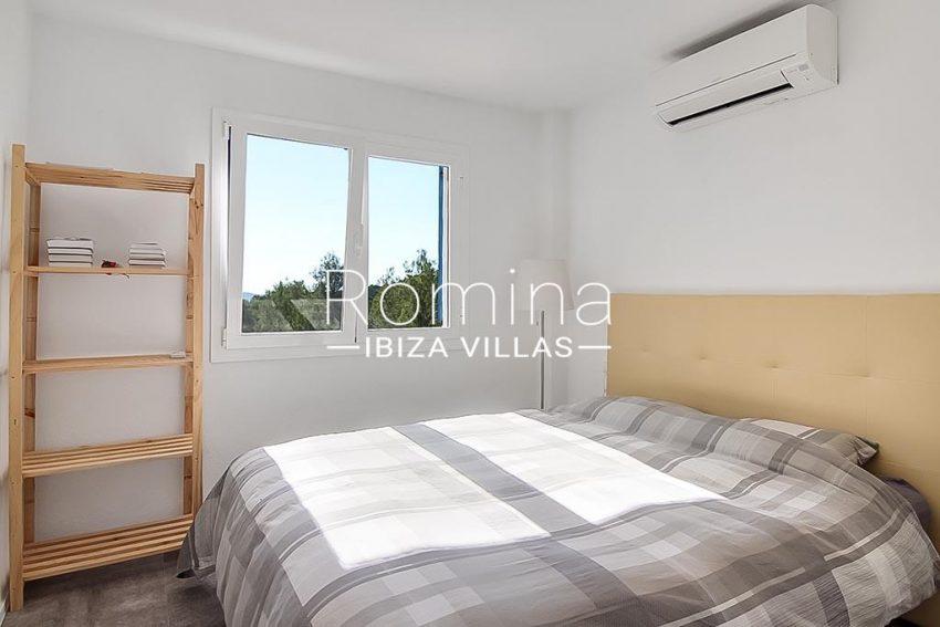 romina-ibiza-villas-rv-854-51-casa-vanda-4bedroom3