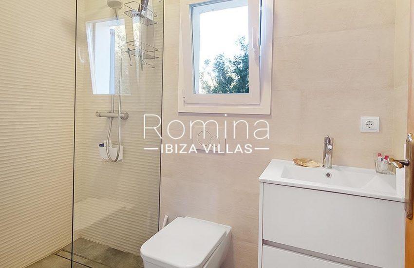 romina-ibiza-villas-rv-854-51-casa-vanda-5shower room