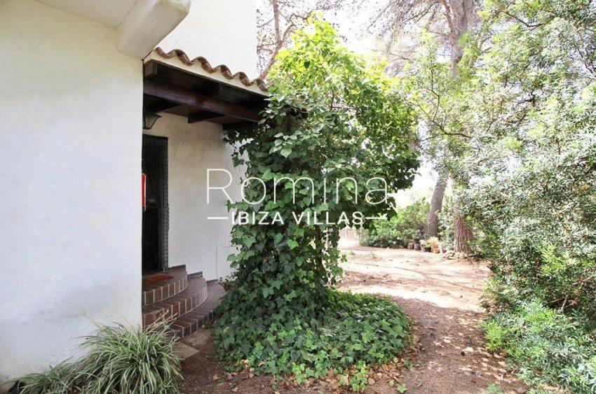 romina-ibiza-villas-rv-855-51-casa-lantana-2garden