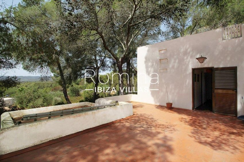romina-ibiza-villas-rv-855-51-casa-lantana-2terrace