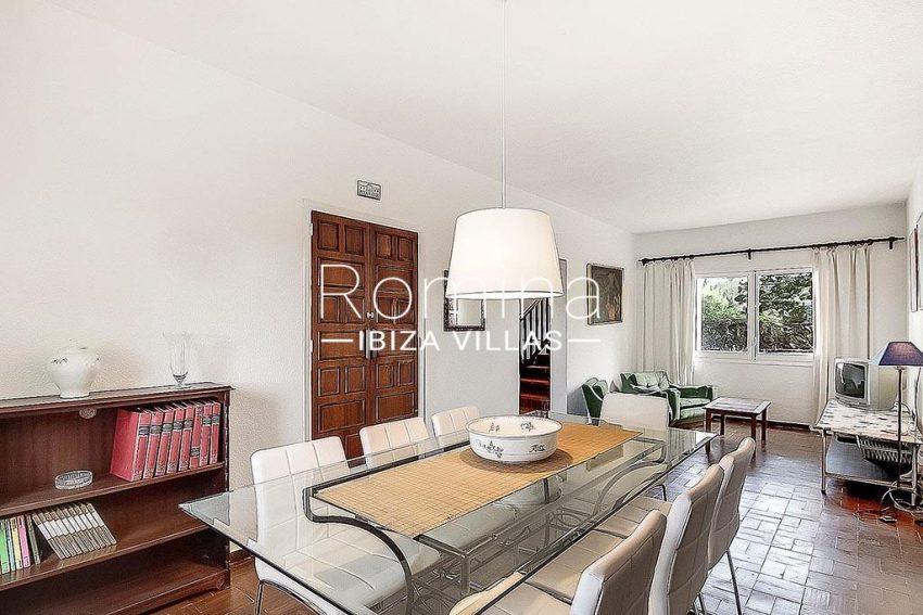 romina-ibiza-villas-rv-855-51-casa-lantana-3zdining room