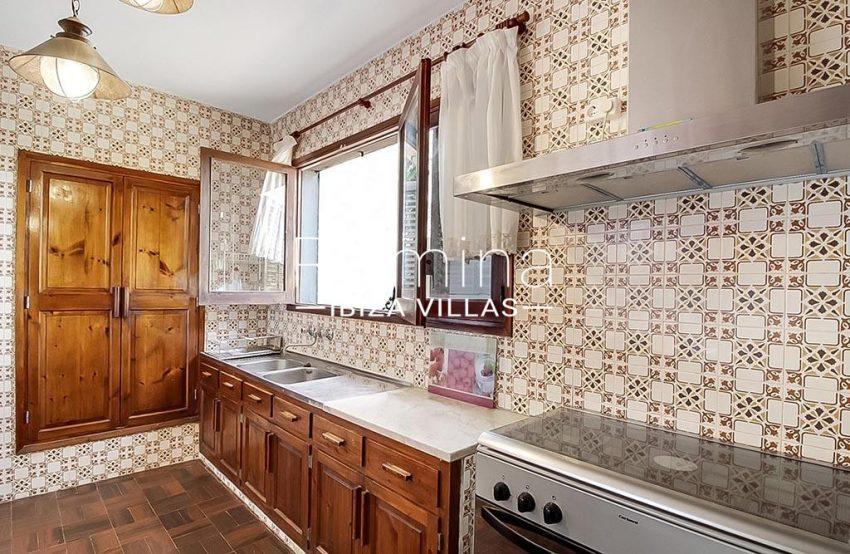 romina-ibiza-villas-rv-855-51-casa-lantana-3zkitchen