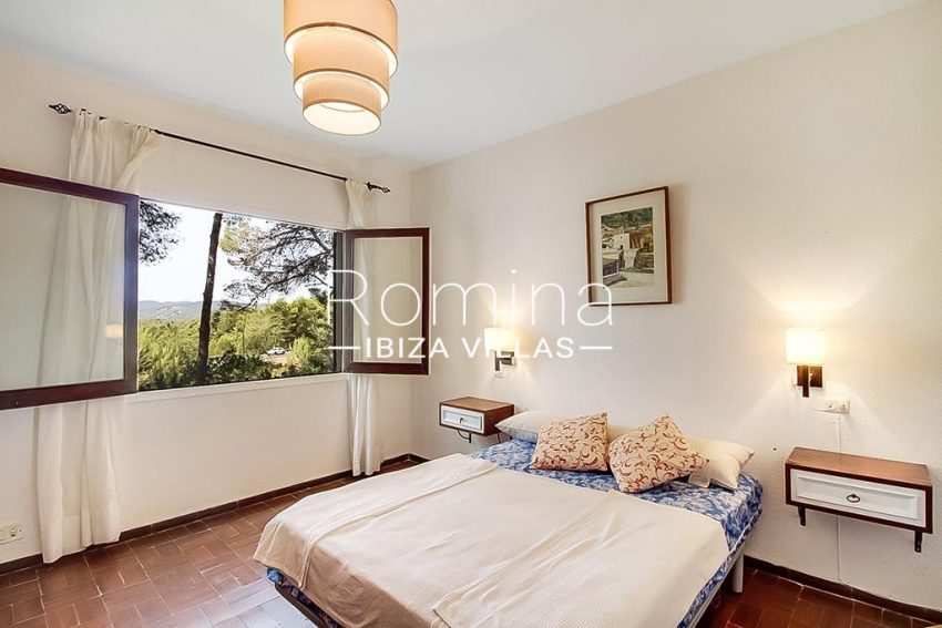 romina-ibiza-villas-rv-855-51-casa-lantana-4bedroom