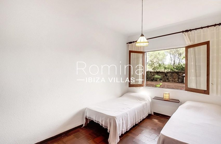 romina-ibiza-villas-rv-855-51-casa-lantana-4bedroom3