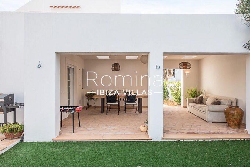 romina-ibiza-villas-rv-859-81-casa-begonia-2covered terrace