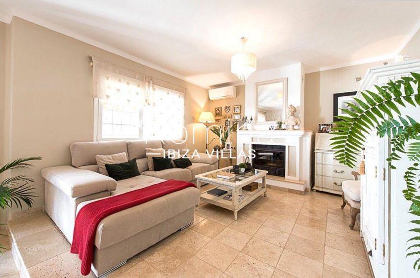 romina-ibiza-villas-rv-859-81-casa-begonia-3living room fireplace