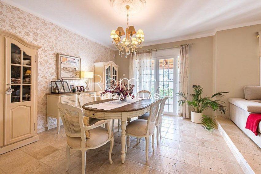 romina-ibiza-villas-rv-859-81-casa-begonia-3zdining room2