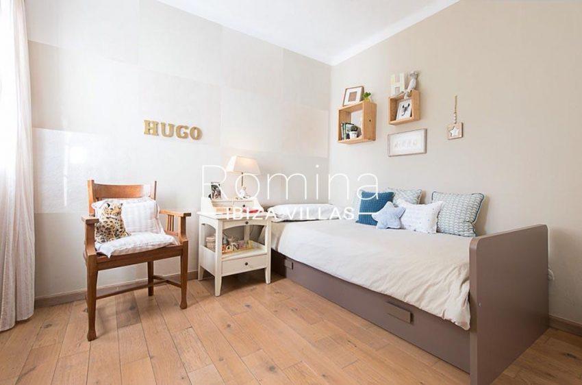 romina-ibiza-villas-rv-859-81-casa-begonia-4bedroom