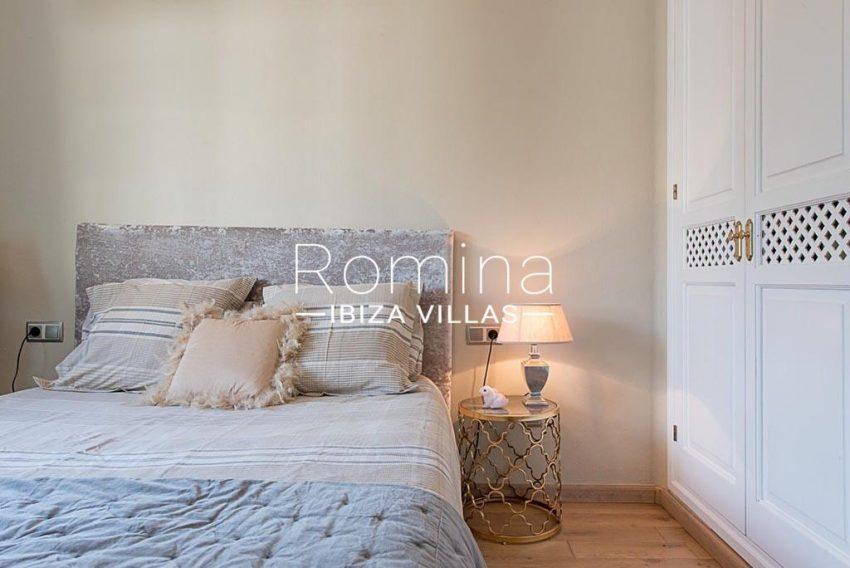 romina-ibiza-villas-rv-859-81-casa-begonia-4bedroom3