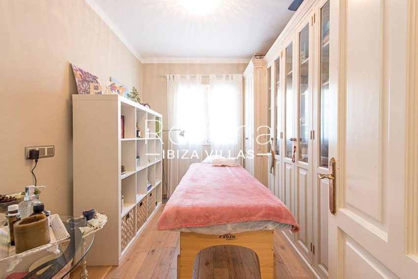 romina-ibiza-villas-rv-859-81-casa-begonia-4bedroom4