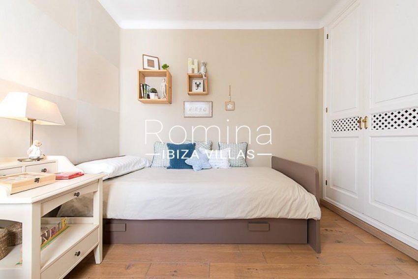 romina-ibiza-villas-rv-859-81-casa-begonia-4bedroombis