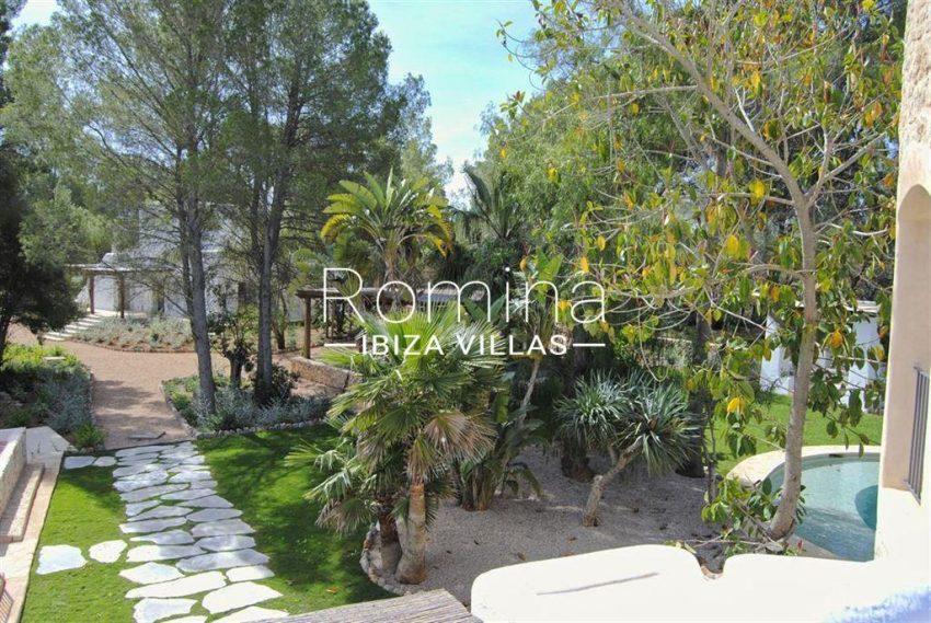 romina-ibiza-villas-rv-866-27-can-sabina-23garden trees