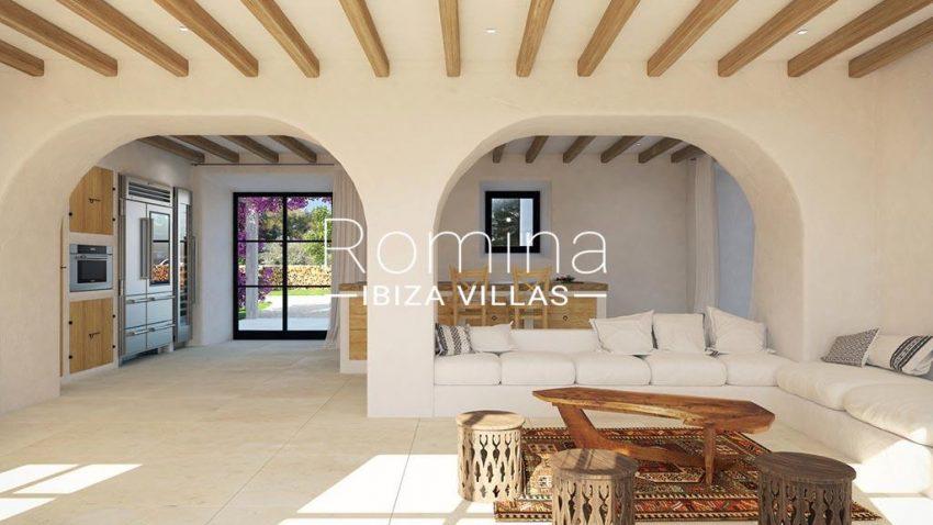 romina-ibiza-villas-rv-866-27-can-sabina-3living dining room2