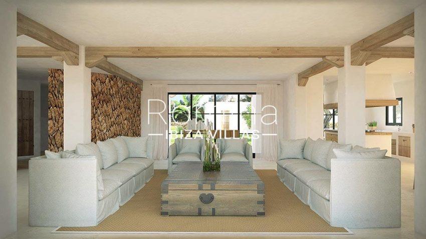 romina-ibiza-villas-rv-866-27-can-sabina-3living room