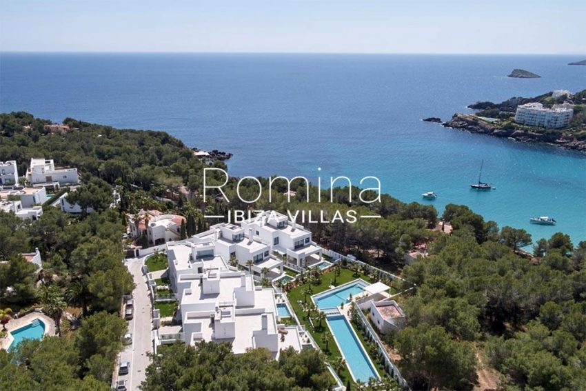 romina-ibiza-villa-rv-870-26-villa-novus-1location sea view