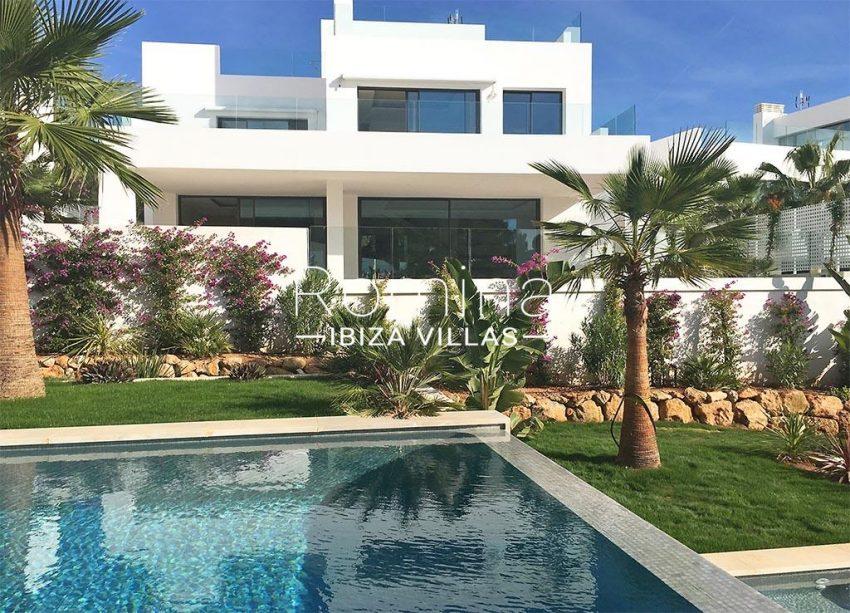 romina-ibiza-villa-rv-870-26-villa-novus-2communal pool facade2