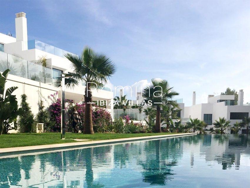 romina-ibiza-villa-rv-870-26-villa-novus-2pool facades