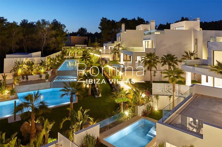 romina-ibiza-villa-rv-870-26-villa-novus-2urbanization night