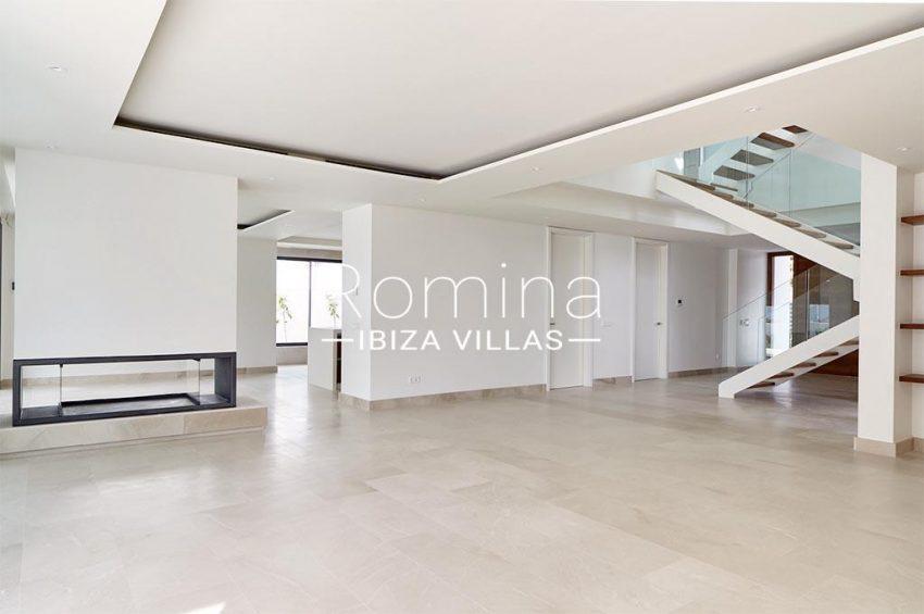 romina-ibiza-villa-rv-870-26-villa-novus-3living room