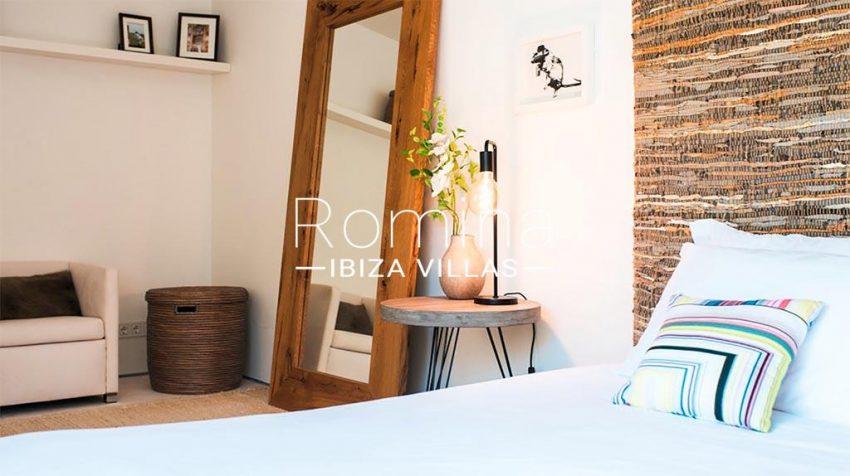 romina-ibiza-villa-rv-870-26-villa-novus-4bedroom