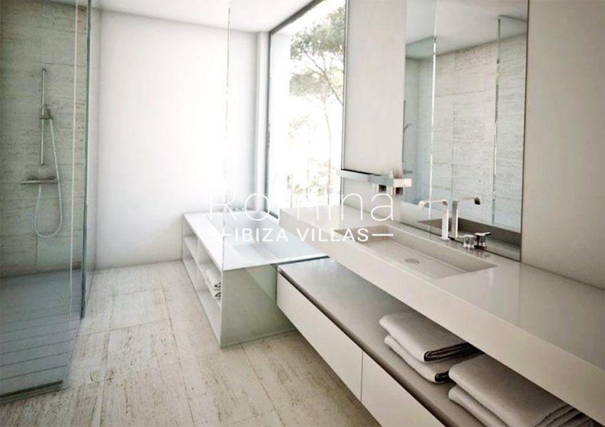 romina-ibiza-villa-rv-870-26-villa-novus-5shower room