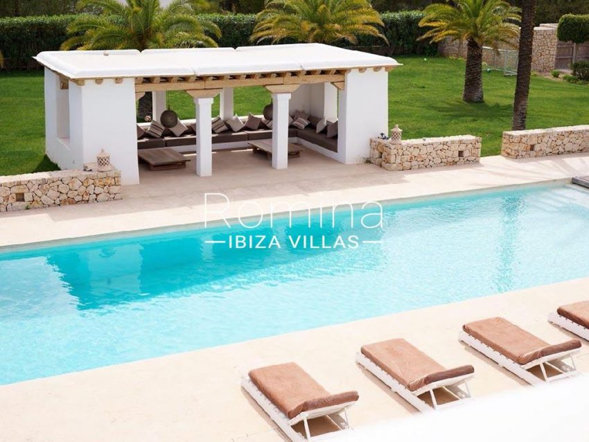 romina-ibiza-villas-rb-868-27-can-miklos-2pool pool house