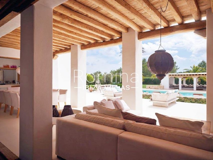 romina-ibiza-villas-rb-868-27-can-miklos-2porch