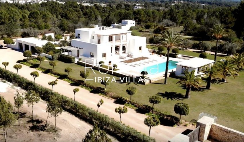 romina-ibiza-villas-rb-868-27-can-miklos-property