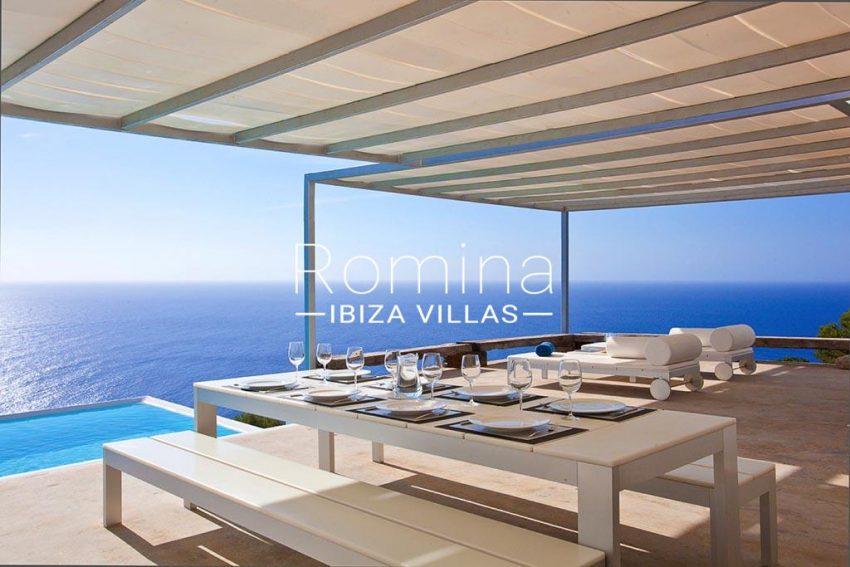 romina-ibiza-villas-rv-864-04-villa-neptunia-1terrace dining area sea view