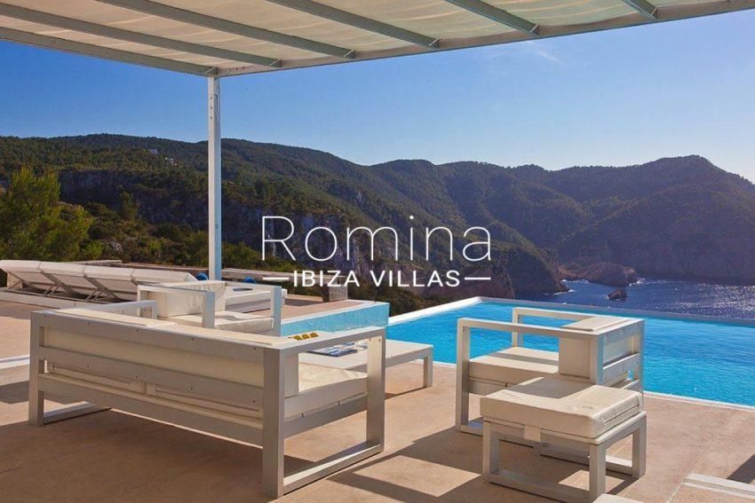 romina-ibiza-villas-rv-864-04-villa-neptunia-1terrace pool sea view