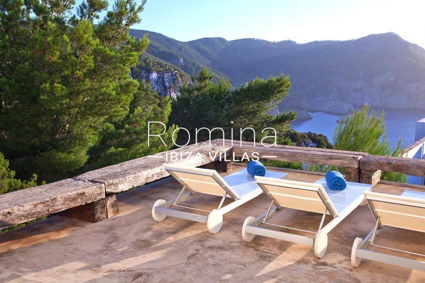 romina-ibiza-villas-rv-864-04-villa-neptunia-1terrace sea views hills