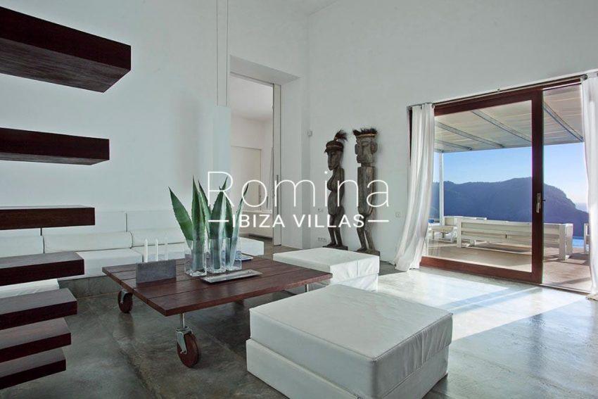 romina-ibiza-villas-rv-864-04-villa-neptunia-3living room