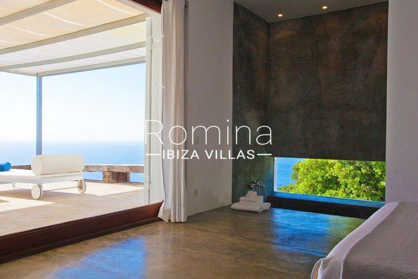 romina-ibiza-villas-rv-864-04-villa-neptunia-4bedroom terrace sea view