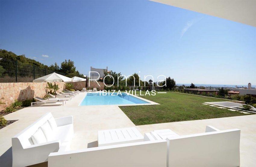 romina-ibiza-villas-rv-865-86-villa-melisa-2pool terrace