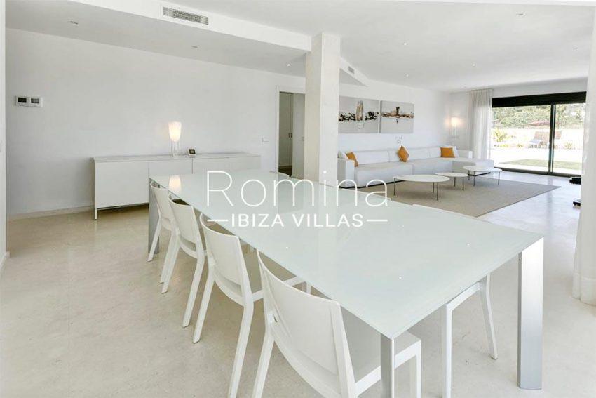 romina-ibiza-villas-rv-865-86-villa-melisa-3living dining room