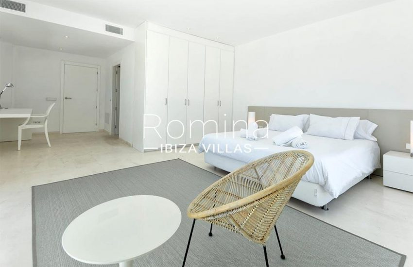 romina-ibiza-villas-rv-865-86-villa-melisa-4bedroom desk