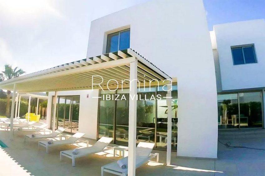 romina-ibiza-villas-rv-869-86-2porch