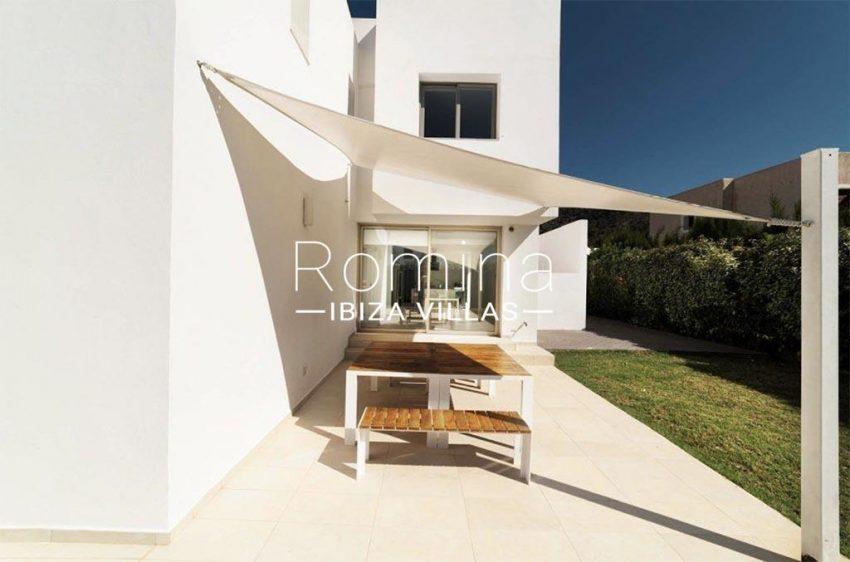 romina-ibiza-villas-rv-869-86-2terrace sail