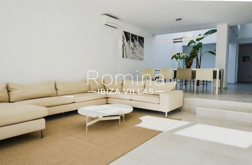 romina-ibiza-villas-rv-869-86-3living dining room