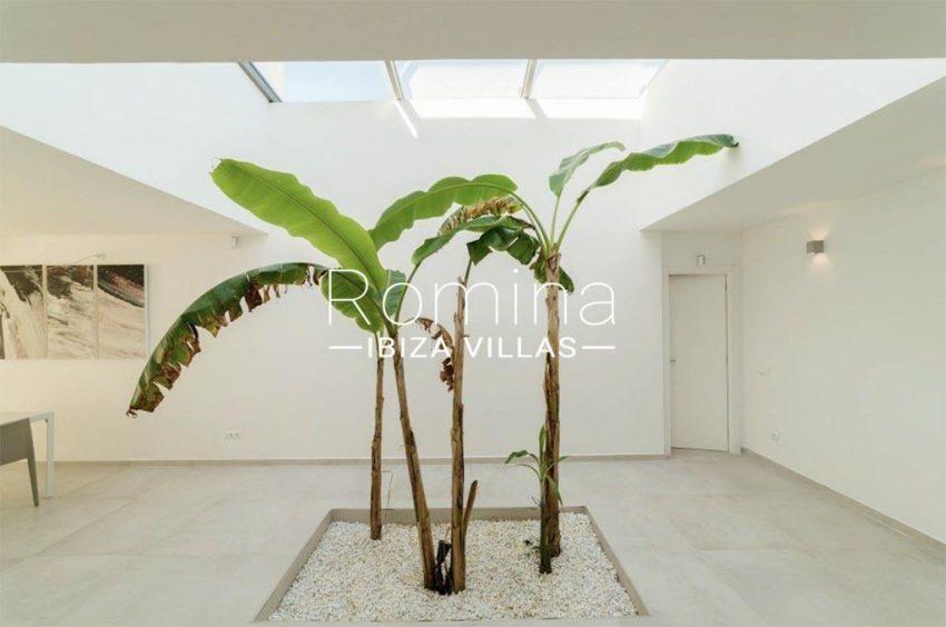 romina-ibiza-villas-rv-869-86-3living dining room plant