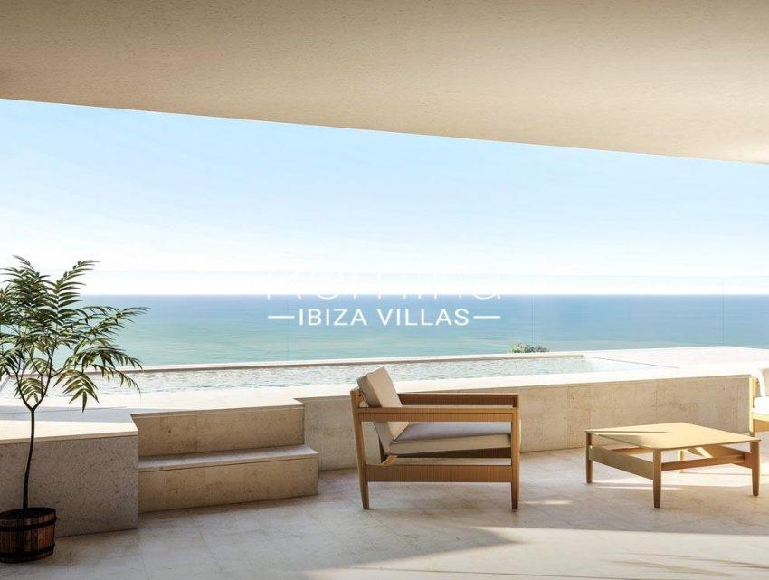 romina-ibiza-villas-rv-873-26-aptos novus-1terrace sea view