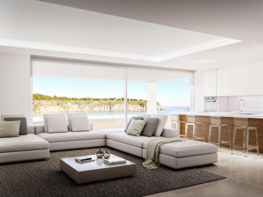 romina-ibiza-villas-rv-873-26-aptos novus-3living room kitchen project