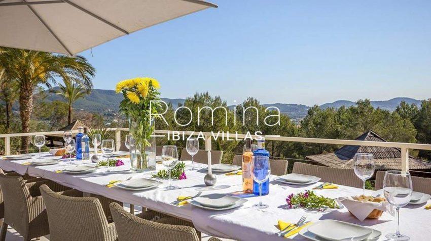 romina-ibiza-villas-rv-877-27-villa-olympia-1terrace dining area view hills