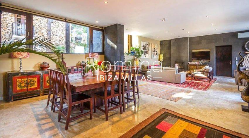 romina-ibiza-villas-rv-877-27-villa-olympia-3living dining room2
