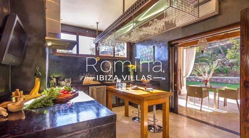 romina-ibiza-villas-rv-877-27-villa-olympia-3zkitchen terrace