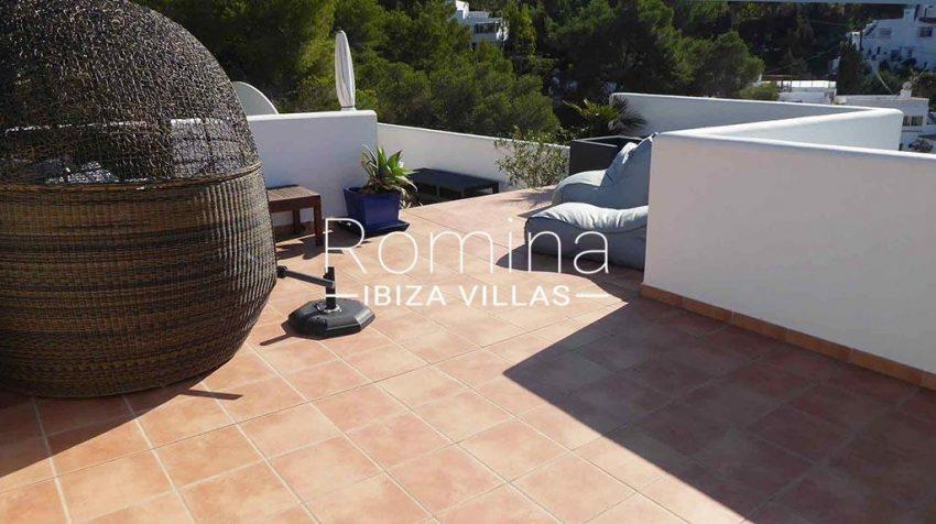 romina-ibiza-villas-rv-881-30-casa-boj-2rooftop terrace