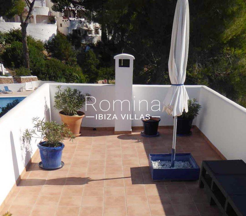 romina-ibiza-villas-rv-881-30-casa-boj-2rooftop terrace3