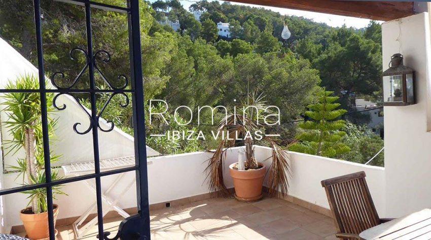 romina-ibiza-villas-rv-881-30-casa-boj-2terrace2