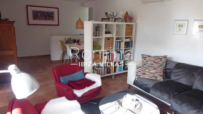 romina-ibiza-villas-rv-881-30-casa-boj-3living dining room