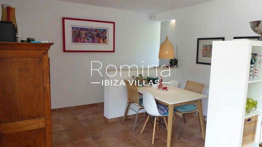 romina-ibiza-villas-rv-881-30-casa-boj-3zdining area